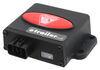 BD500527 - Remote Control Bulldog Trailer Jack,Camper Jacks