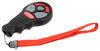 Wireless Remote Control for Bulldog Velocity Series Electric Landing Gear Jack Remote Control BD500527
