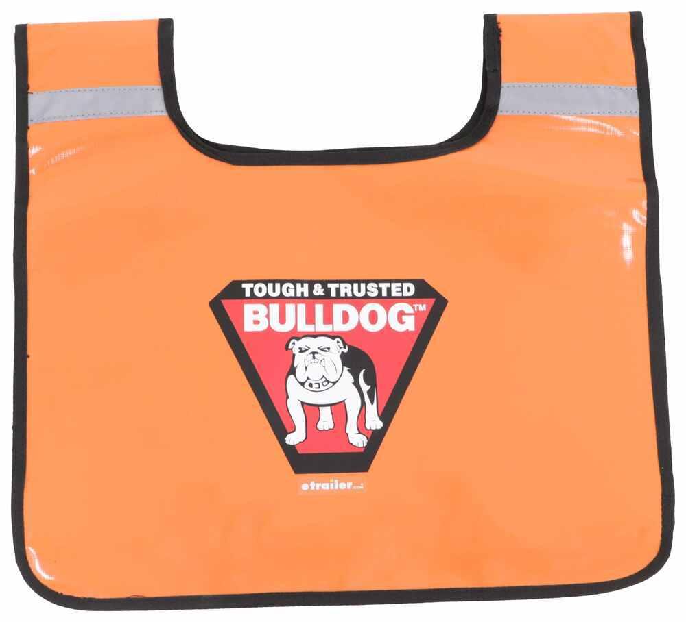 Bulldog Rigging Accessories Accessories and Parts - BD500549