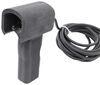 BD500600 - Plug-In Remote Bulldog Electric Winch