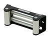 Bulldog Fast Line Speed Electric Winch - BD500600