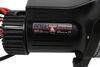 BD500601 - 7.0 HP Bulldog Electric Winch