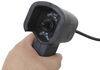 Bulldog Electric Winch - BD500601