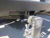 BD580400 - 3-1/4 Inch Span Bulldog Trailer Hitch Lock