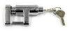 BD580403 - 3/4 Inch Span Bulldog Trailer Coupler Locks
