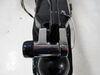 Trailer Coupler Locks BD580403 - 3/4 Inch Span - Bulldog