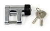 Bulldog Latch Lock - BD580403