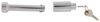 BD580404 - 3/4 Inch Span Bulldog Trailer Coupler Locks