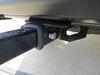 BD580405 - Stainless Steel Bulldog Trailer Hitch Lock