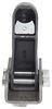 Adjustable Trailer Coupler BDA2003C0317 - 8000 lbs GTW - Bulldog