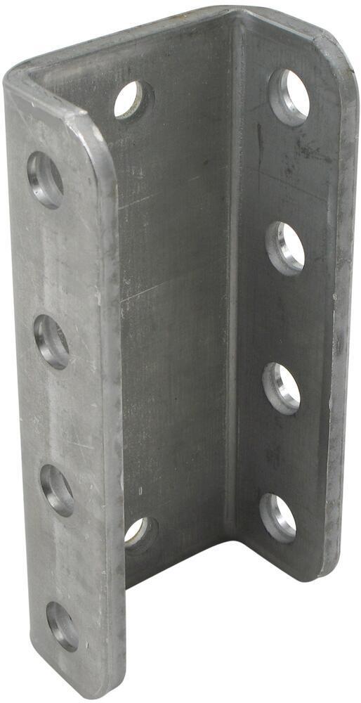 Bulldog 24000 lbs Accessories and Parts - BDAC3000300