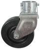 Accessories and Parts BDCP555 - 2 Inch Diameter Tubing - Bulldog