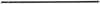 Bulldog Accessories and Parts - BDCS730300