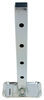 BDDF3500 - 1-3/4 Inch Diameter Tubing Bulldog Trailer Jack,Camper Jacks