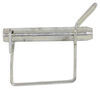 Bulldog 1-3/4 Inch Diameter Tubing Accessories and Parts - BDDF3500