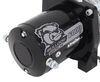 Bulldog Winch Load Holding Brake Electric Winch - BDW10004