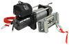 BDW10013 - 6.0 HP Bulldog Winch Electric Winch