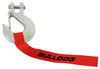 Bulldog Winch Truck Winch,Recovery Winch,Jeep Winch - BDW10013