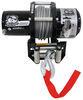 Bulldog Winch Electric Winch - BDW10029