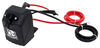 Electric Winch BDW10030 - Load Holding Brake - Bulldog Winch