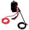 BDW10030 - Plug-In Remote Bulldog Winch Car Trailer Winch