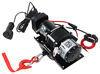 Electric Winch BDW10030 - 2.0 HP - Bulldog Winch