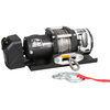 BDW10030 - Slow Line Speed Bulldog Winch Electric Winch