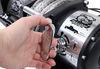 bulldog winch electric 51 - 60 lbs plug-in remote bdw10030