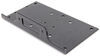 Electric Winch BDW10031 - 5.0 HP - Bulldog Winch