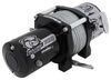 BDW10031 - Load Holding Brake Bulldog Winch Car Trailer Winch