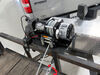 BDW10031 - Wire Rope Bulldog Winch Electric Winch