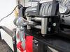 Bulldog Winch 7800 - 9000 lbs Electric Winch - BDW10031