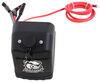 BDW10039 - Wire Rope Bulldog Winch Electric Winch
