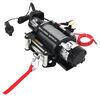 bulldog winch electric 3-stage planetary gear wireless remote bdw10039