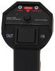 Electric Winch BDW10039 - Medium Line Speed - Bulldog Winch