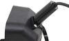 Bulldog Winch Trailer Winch - Wireless Remote - Wire Rope - Roller Fairlead - 12,000 lbs Wireless Remote BDW10039