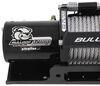 Bulldog Winch Electric Winch - BDW10039