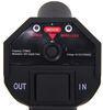 Electric Winch BDW10040 - Wireless Remote - Bulldog Winch