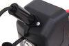 BDW10040 - Medium Line Speed Bulldog Winch Car Trailer Winch
