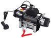 BDW10042 - Fast Line Speed Bulldog Winch Electric Winch
