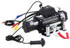 bulldog winch electric truck recovery jeep 81 - 90 lbs bdw10042