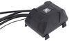 Electric Winch BDW10042 - Plug-In Remote - Bulldog Winch