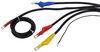 BDW10042 - Fast Line Speed Bulldog Winch Truck Winch,Recovery Winch,Jeep Winch