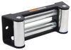 Bulldog Winch Fast Line Speed Electric Winch - BDW10042