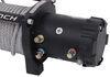 bulldog winch electric 3-stage planetary gear 81 - 90 lbs