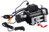 BDW10043 - Non-Submersible Bulldog Winch Truck Winch,Recovery Winch