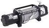 bulldog winch electric 81 - 90 lbs plug-in remote bdw10043