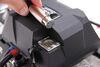 Electric Winch BDW10044 - Plug-In Remote - Bulldog Winch