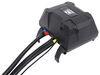 BDW10044 - Fast Line Speed Bulldog Winch Electric Winch