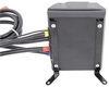 Electric Winch BDW10046 - Load Holding Brake - Bulldog Winch